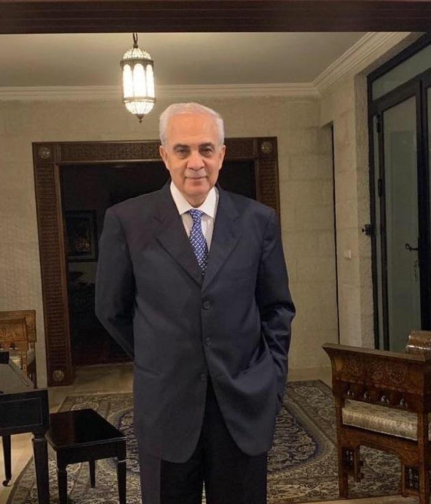 رجل أعمال أردني عن قضية البنك العربي: هكذا فعل الاتراك