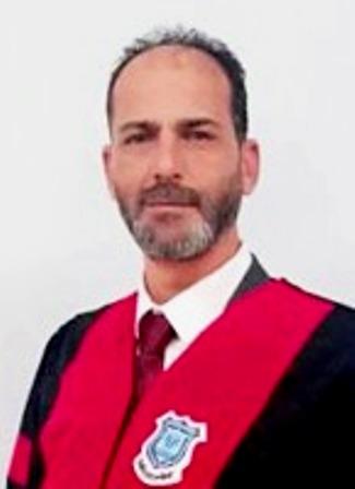 د. محمد القرم