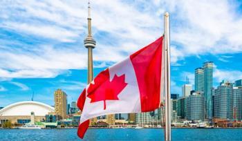 كندا تمدد قيود السفر إلى أراضيها حتى 22 أيلول المقبل