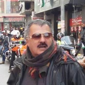 رئيس الحكومة والمنطقة الحره !!!!