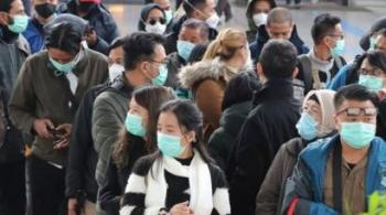 كوريا الجنوبية تسجل 51 إصابة جديدة بكورونا