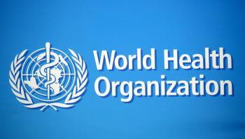 الصحة العالمية: متحور دلتا سيهيمن خلال أشهر