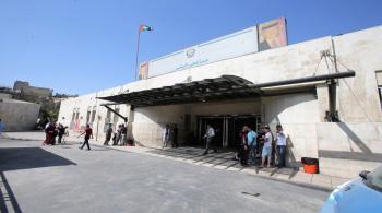 9 إصابات كورونا جديدة في مستشفى البشير وإعادة فتح الأقسام المغلقة