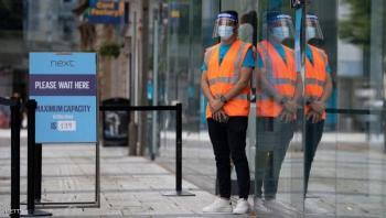 منظمة الصحة العالمية تحذر: فيروس كورونا في تسارع