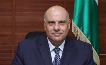 الناصر: الإعلان عن 70% من تعيينات الحالات الإنسانية الأربعاء