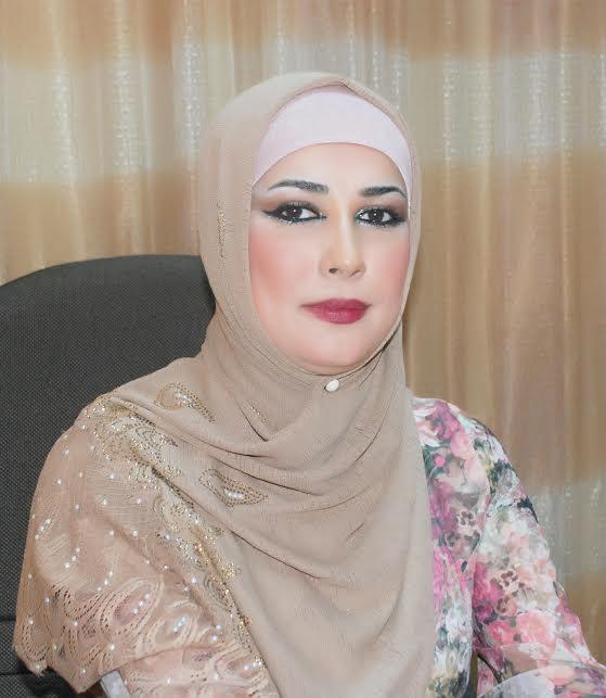 الدكتورة خريس أمينا عاما لاتحاد خبراء السياحة العرب