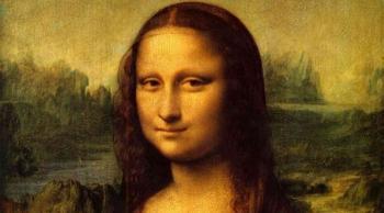 اكتشاف في لوحة الموناليزا يحطم معتقدات سابقة
