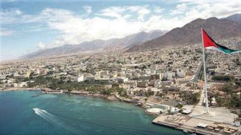 ثقافة العقبة تعلن خطتها السنوية للاحتفال بمئوية الدولة الاردنية