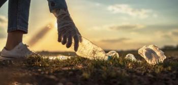 البيئة تطلق حملة للنظافة العامة في جميع المحافظات