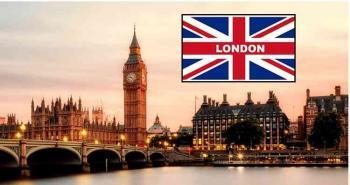 فتح باب تقديم فيزا العمالة الماهرة الى بريطانيا