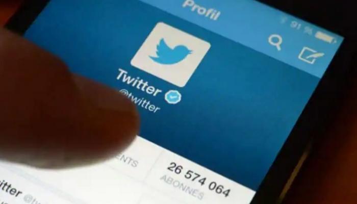 تويتر تهذب تقنياتها للذكاء الاصطناعي ..  ما السبب؟
