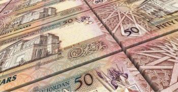 1.6 مليار دينار حوالات الأردنيين في الخارج خلال 8 أشهر