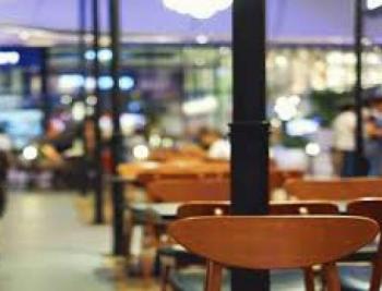 الفايز يشكل لجنة مؤقتة لادارة جمعية المطاعم السياحية (أسماء)