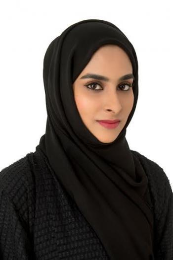تقرير نظرة على الإعلام العربي: شباب ..  محتوى ..  إعلام رقمي