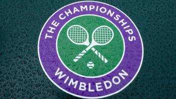 تشانغ أول صيني يتأهل للمشاركة بويمبلدون في حقبة التنس المفتوح