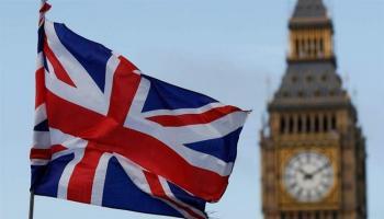 بريطانيا تعرب عن قلقها من الاستيطان الاسرائيلي وتدعو لوقفه فوراً