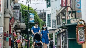 كورونا في الصين ..  7 إصابات وافدة وتخفف شروط دخول الأجانب