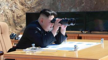 كوريا الشمالية تعلق خطط التحرك العسكري ضد الجنوب