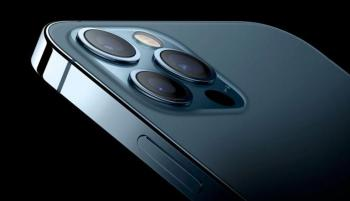 آيفون 12 على قمة مبيعات هواتف أبل ..  ماذا عن آيفون 13؟