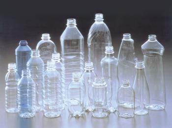 علماء: كورونا لا ينتقل عبر المنتجات البلاستيكية