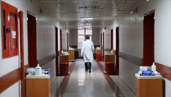 صحة غزة تناشد المجتمع الدولي