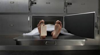 وفاة مقترع داخل مركز انتخاب في عمان