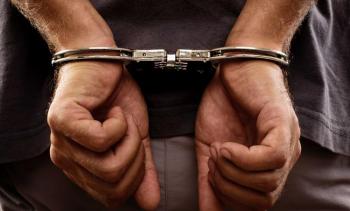 القبض على مطلوب بقضية قيمتها 10 ملايين دينار