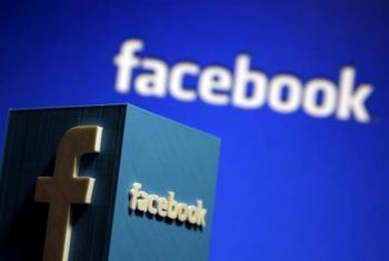 فيسبوك تعلن عن اقلاع أول طائرات للإنترنت المجاني