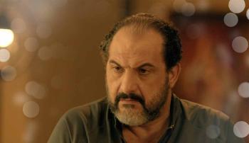 لهذا السبب ..  خالد الصاوي يمتنع عن معايدة جمهوره