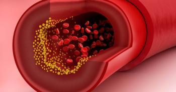 5 نصائح للتحكم في الكوليسترول الذي تصعب إدارته