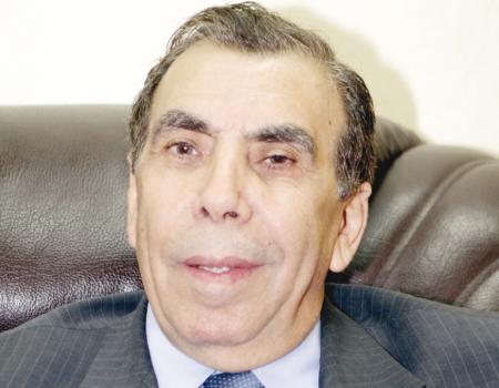 د.ياسين الرواشدة