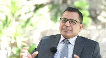 دعما لصمودهم ..  طبيب أردني يعلن تبرعه باجراء عمليات لجرحى فلسطينيين