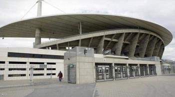 جدل حول ملعب نهائي دوري أبطال أوروبا ..  هل تفقده إسطنبول؟