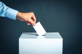 لقاح كورونا شرط للاقتراع والترشح بانتخابات النقابات