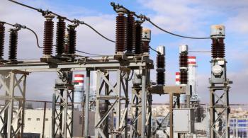 اجتماع وزاري ثلاثي في عمّان الخميس لبحث إيصال الكهرباء للبنان