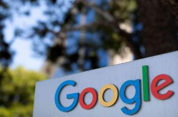 غوغل تضيف خاصية إلى كروم بوك لمساعدة من يعاني صعوبات في القراءة