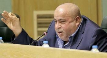 عطية يدعو حماس لشمول الأسرى الأردنيين بصفقة التبادل