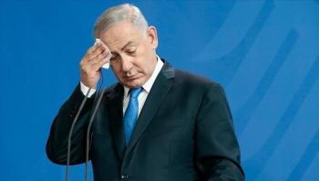 الاحتلال يفتح تحقيقا بحذف وثائق خاصة عن نتنياهو