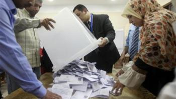 عمون تنشر نتائج إعادة فرز صناديق عمان الرابعة (نزاهة)
