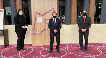 كراون بلازا عمان يطلق مبادرة تفويض صلاحيات للموظفين