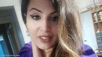 بحثت عن زواج عبر فيسبوك فأُقيلت من عملها