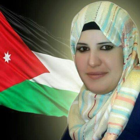 سمية محمود