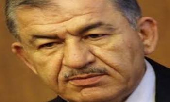 الساكت: الرزاز واعتقاله في بغداد قضية تتعلق باشكالية الحرية