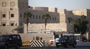 تضاعف التبادل التجاري بين الأردن وأمريكا 800% خلال 20 عاماً