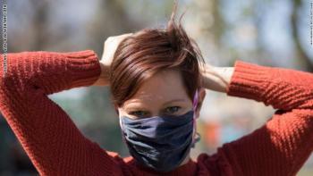 الناقلون الصامتون للعدوى .. السبب وراء انتشار نصف حالات كورونا