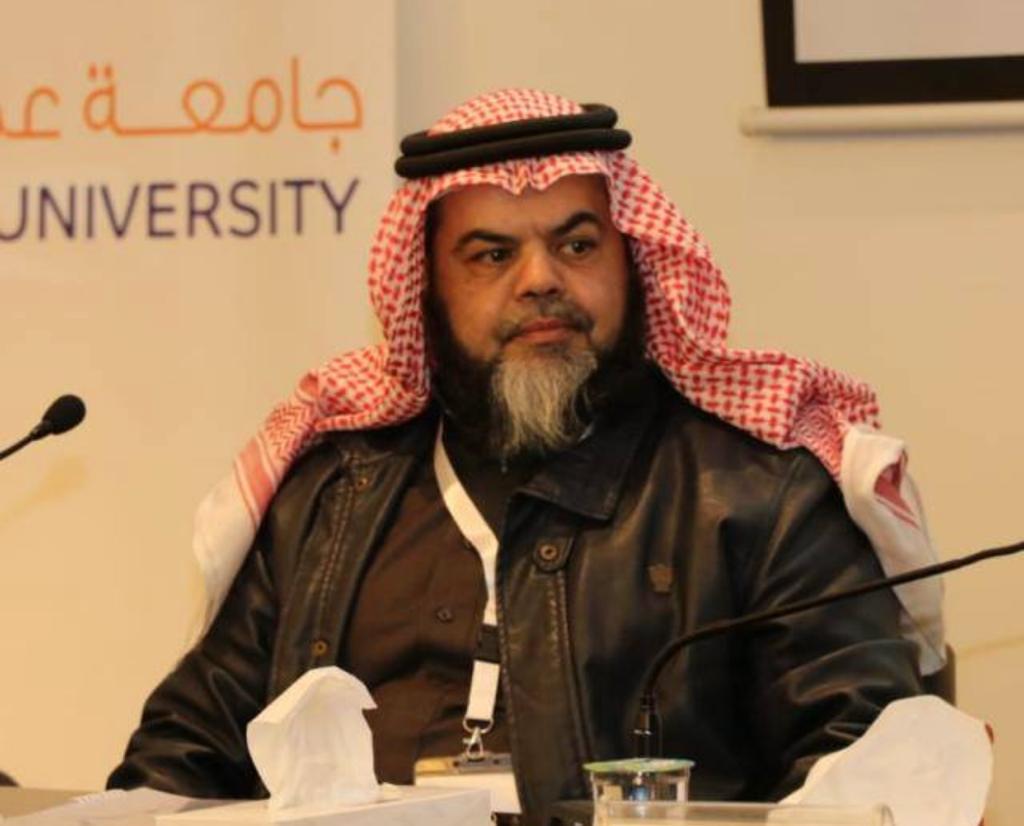 محمد عبدالجبار الزبن
