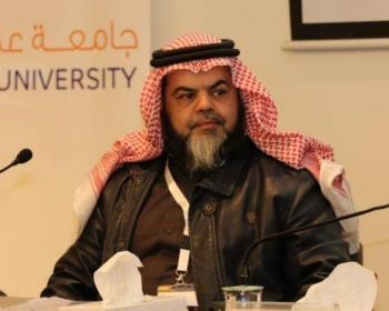 خطبة الجمعة ..  بين سندان الواجب ومطرقة الوباء