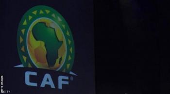 تأجيل تصفيات كأس العالم الأفريقية إلى سبتمبر المقبل