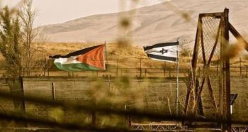 الأطباء: مؤتمر الخيار الأردني يهدف لزعزعة أمن الأردن