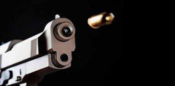 شخص يقتل ابن عمه بطلق ناري خاطئ في مادبا